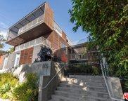 1050   N Gardner Street   5, West Hollywood image