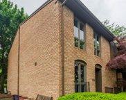 871 Greenhills  Drive, Ann Arbor image