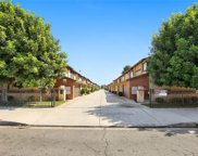 2652     Potrero Avenue   39, El Monte image