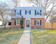 2220 S Phillips Ave, Sioux Falls image
