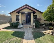 348 N 20th Drive, Phoenix image