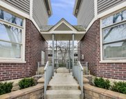 3325 North Racine Avenue Unit E, Chicago image