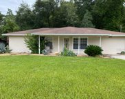12197 Se 97th Court, Belleview image