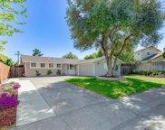 6826  Silverthorne Circle, Sacramento image