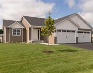 1006 Bellaire Boulevard NW, Isanti image