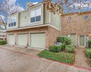 7151 Gaston Avenue Unit 702, Dallas image