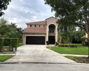 14291 Nw 23rd St, Pembroke Pines image