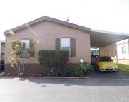 1241   N East Street   4 Unit 4, Anaheim image