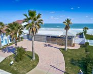 4115 S Atlantic Avenue, Wilbur-By-The-Sea image