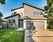 6707 Tyree Street, Dallas image