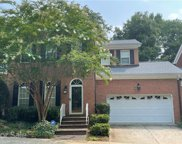9283 Bonnie Briar  Circle, Charlotte image