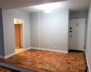 98-25 64th Road Unit #1G, Rego Park image