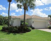 10019 Colonial Country Club  Boulevard, Fort Myers image