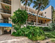 208 Tarpon Point Unit 208, Tarpon Springs image
