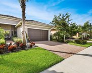 13419 Silktail Dr, Naples image