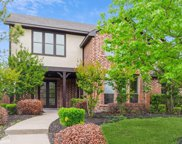 7008 Royal Oak Estates Drive, Sachse image