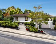 3968 Lonesome Pine Road, Redwood City image