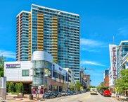 1720 Maple Avenue Unit #2320, Evanston image