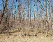 5TH LANE, Grand Marsh image