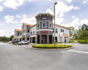 4300 S Highway 27 Unit 201, Clermont image