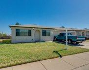 9509 W North Lane Unit #B, Peoria image