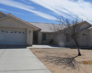 14097 Gayhead Road, Apple Valley image