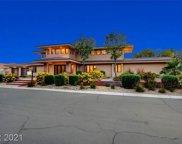 8465 Del Vista Court, Las Vegas image