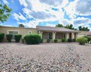 209 E Coral Gables Drive, Phoenix image