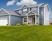 18397 Peggy Sue Drive, Lowell image