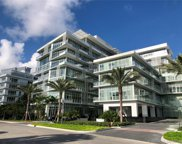 4701 N Meridian Unit #221, Miami Beach image