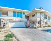 446 Montecito  Boulevard, Napa image