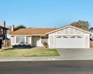 2948 Lovewood Way, San Jose image