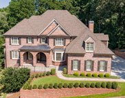 4970 Powers Ferry Road NW, Sandy Springs image