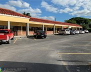 607 S Main Street Unit 102-103, Belle Glade image