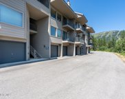88 Blooming Flower Ct Unit 3, Sandpoint image