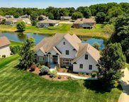 11490 Crocus Court, Plymouth image