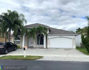 12313 NW 26th St, Coral Springs image