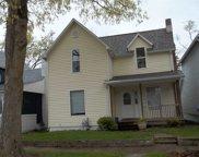 658 Milwaukee Street, Elkhart image