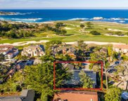 1038 Marcheta Ln, Pebble Beach image