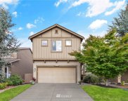24054 SE 262nd Place, Maple Valley image