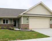 1787 Carroll Court, Crown Point image