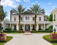 6233 Greatwater Drive, Windermere image