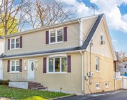 51 FRITZ ST, Bloomfield Twp. image