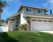 14824     Gable Ridge Road, San Diego image