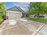 168 SW QUINCE  ST, Junction City image