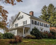122 Thomaston  Road, Morris image