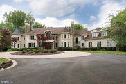 19 Fredrick   Court, Princeton image