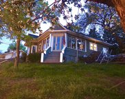 710 Riverside  Drive, Klamath Falls image