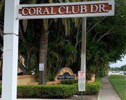 1021 Coral Club Dr Unit #1021, Coral Springs image