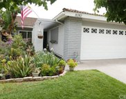 8282     Delfino Circle, Huntington Beach image